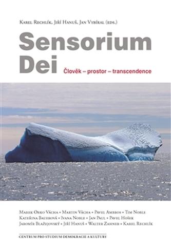 Sensorium Dei