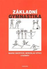 Základní gymnastika