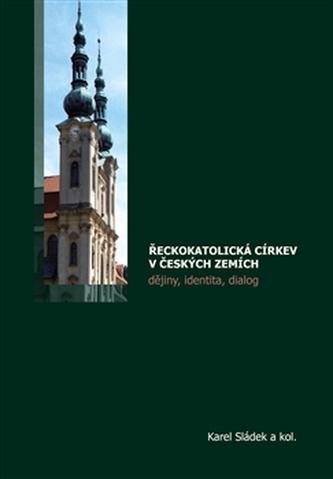 Řeckokatolická církev v českých zemích