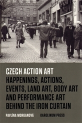 Czech Action Art