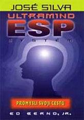 Ultramind ESP systém