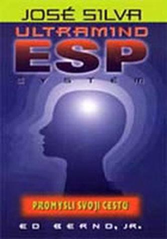 Ultramind ESP systém - Ed Bernd