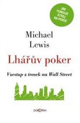 Lhářův poker