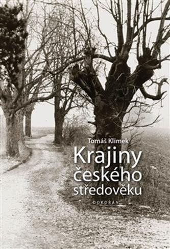 Krajiny českého středověku