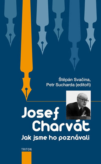 Josef Charvát
