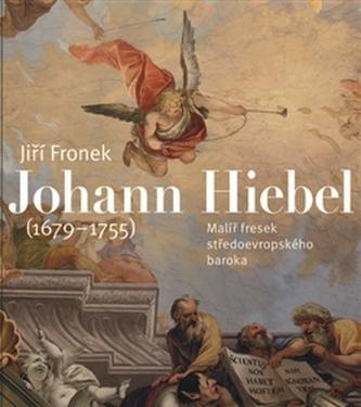 Johann Hiebel (1679-1755)