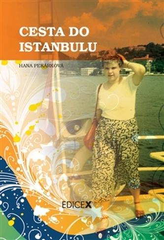 Cesta do Istanbulu