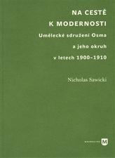 Na cestě k modernosti