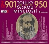 Toulky českou minulostí 901-950