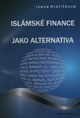 Islámské finance jako alternativa