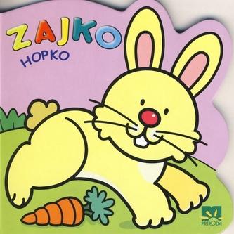 Zajko Hopko