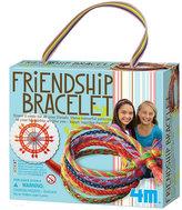 Náramek přátelství
