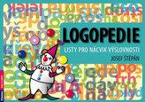 Logopedie - Listy pro nácvik výslovnosti