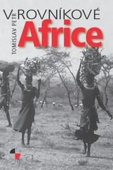V rovníkové Africe