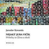 Nejaký Jura Vičík