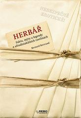 Herbář - Fakta, mýty a legendy o afrodiziakálních rostlinách