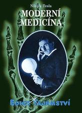 Moderní medicína