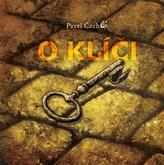 O klíči