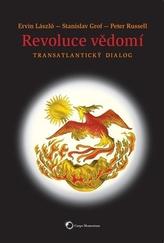 Revoluce vědomí
