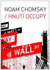 Hnutí Occupy