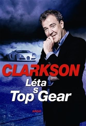 Léta s Top Gearem