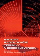 Historie radiolokační techniky v Československu