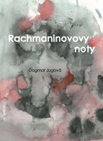 Rachmaninovovy noty
