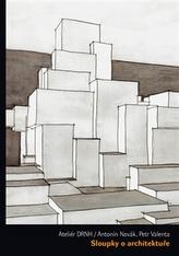 Sloupky o architektuře
