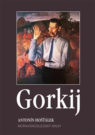 Gorkij