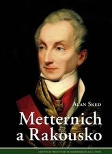 Metternich a Rakousko