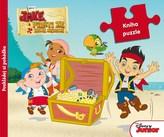 Puzzle Pirat Jake