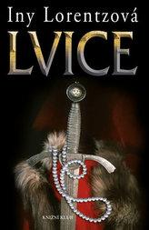 Lvice