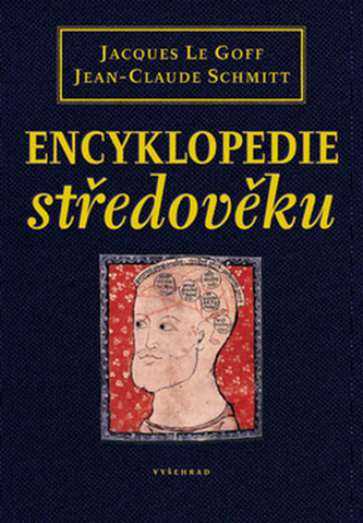 Encyklopedie středověku