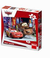 Auta 2 - Maxi puzzle 24 dílků