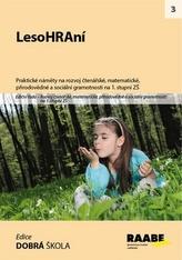 LesoHRAní