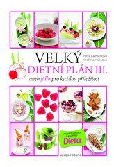 Velký dietní plán III.