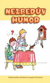 Nezbedův humor