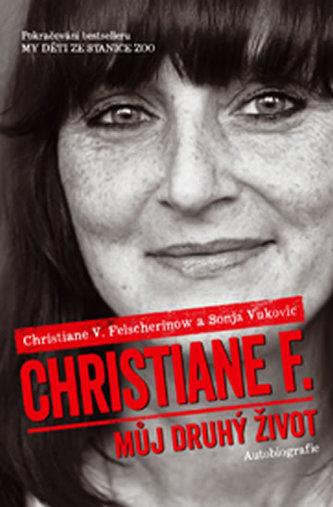Christiane F. - Můj druhý život