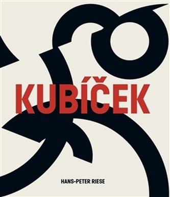 Jan Kubíček - Hans-Peter Riese