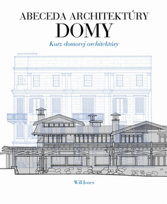 Abeceda architektúry Domy