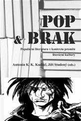 POP & BRAK