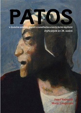 Patos v českém umění, literatuře a umělecko-estetickém myšlení