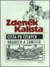 Cesta po českých hrad.a zámc.
