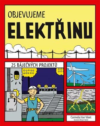 Objevujeme elektřinu