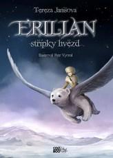 Erilian 3: Střípky hvězd