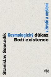 Kosmologický důkaz Boží existence