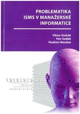Problematika ISMS v manažerské informatice