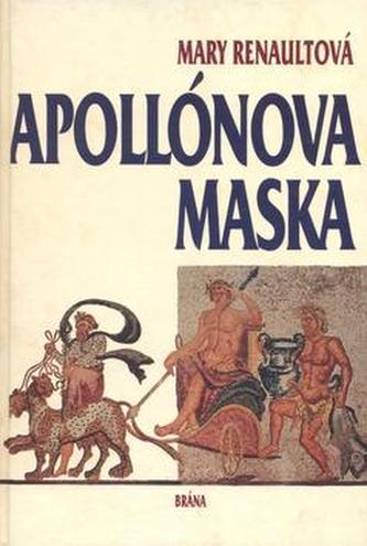 Apollónova maska