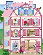 Princess TOP My Farm