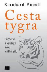Cesta tygra